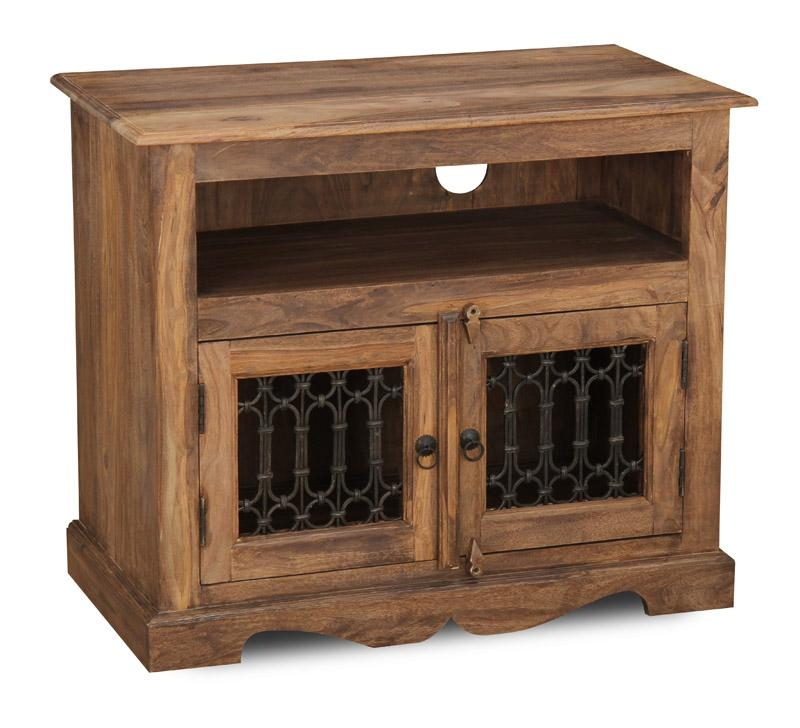Jali Wood Tv Cabinets | Jali Furniture Within Current Jali Tv Cabinets (View 5 of 20)