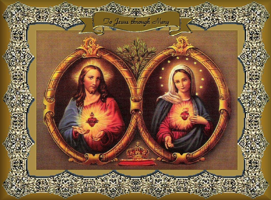 Jesus Christ Framed Pictures Within Christian Framed Wall Art (View 12 of 20)