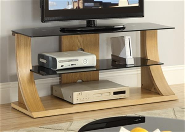 Featured Image of Curve Tv Stands
