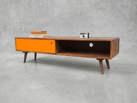 Jonas Scandinavian Tv Stand | Nordic Style, Tv Stands And Scandinavian intended for Best and Newest Scandinavian Tv Stands