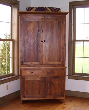 Keith's Furniture Cabinets Pertaining To Current Tv Hutch Cabinets (Image 18 of 20)