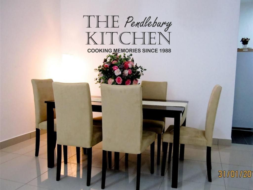 Kitchen : 53 Kitchen Wall Art Wall Art For A Dining Room Elegant Inside Art For Kitchen Walls (View 17 of 20)