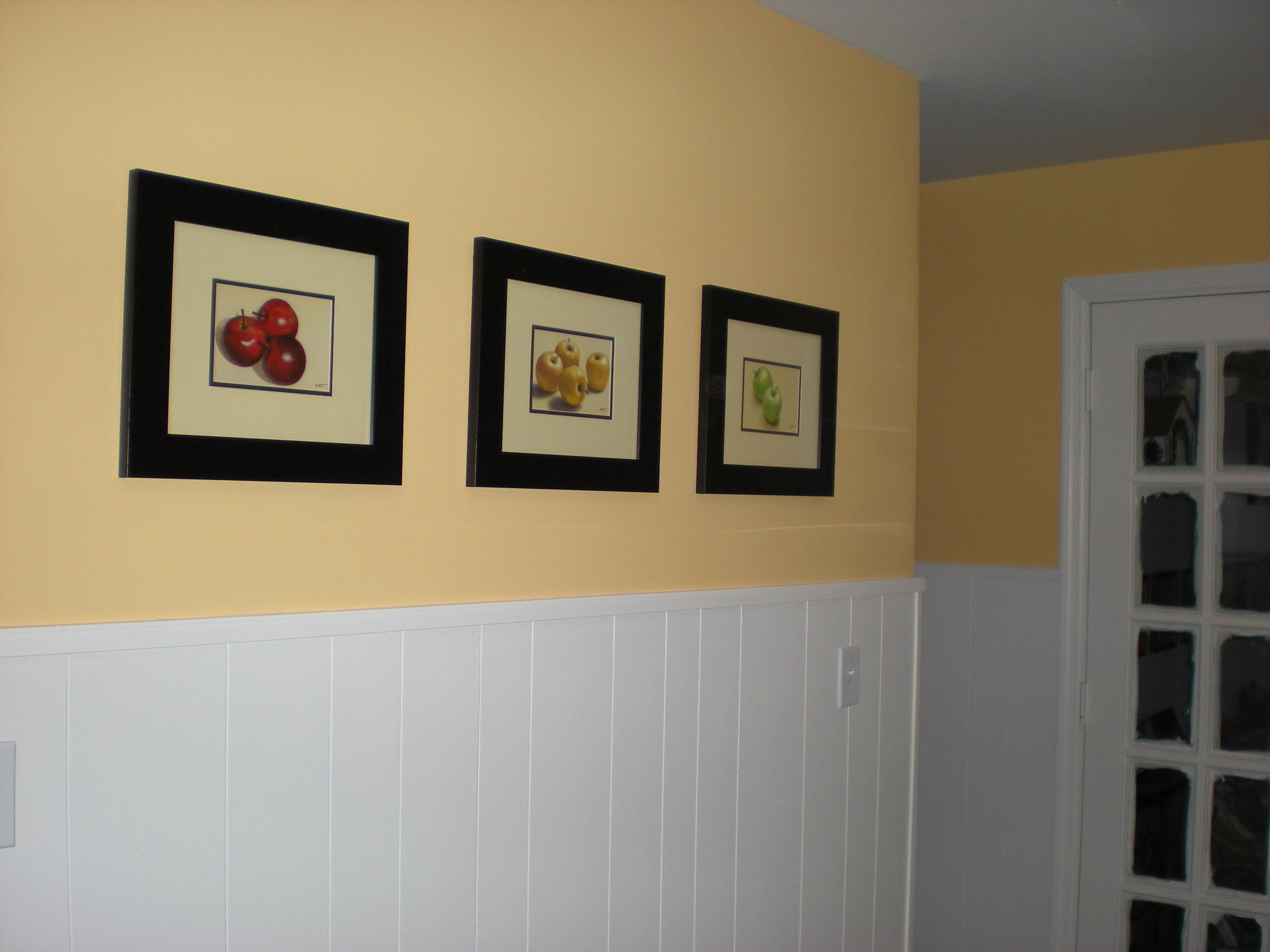 Kitchen : Dining Room Wall Art Artwork For Kitchen Walls Cheap Pertaining To Art For Kitchen Walls (View 8 of 20)