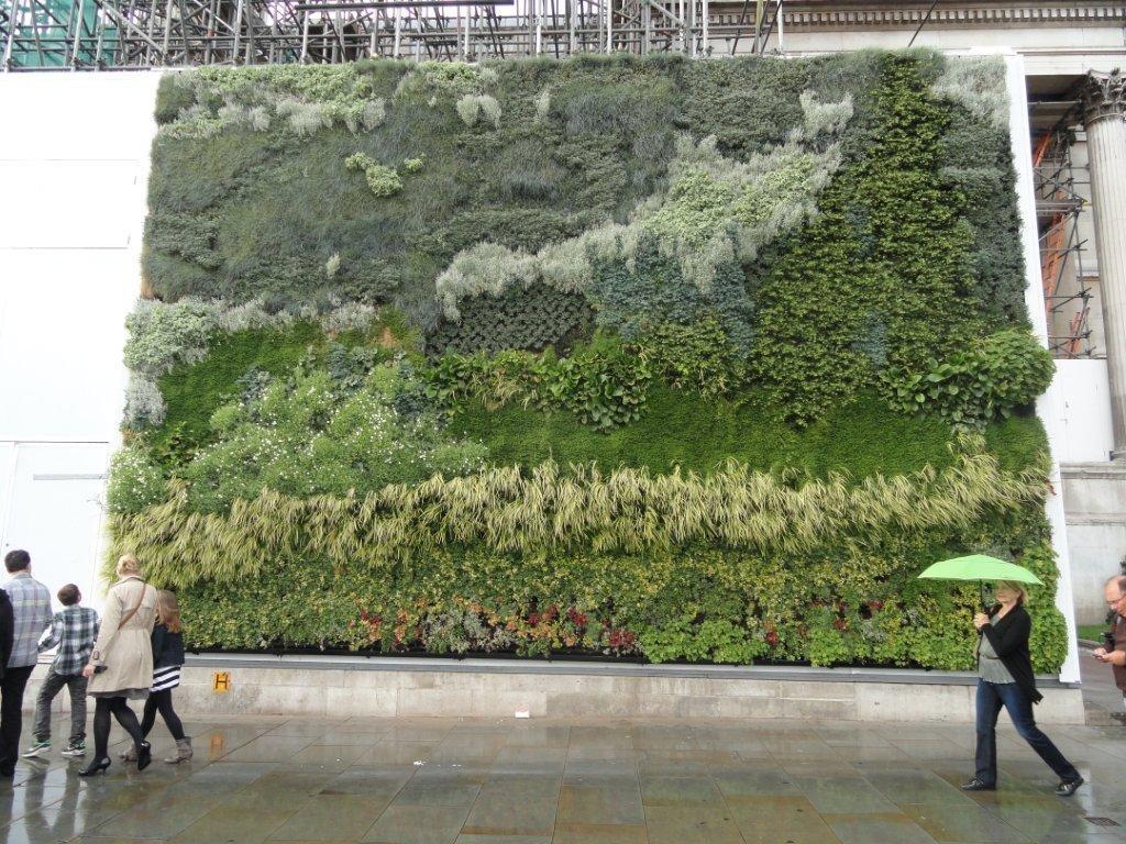 Landscape+Urbanism: Europe Journal – Green Wall Art Inside Wall Art For Green Walls (Image 16 of 20)
