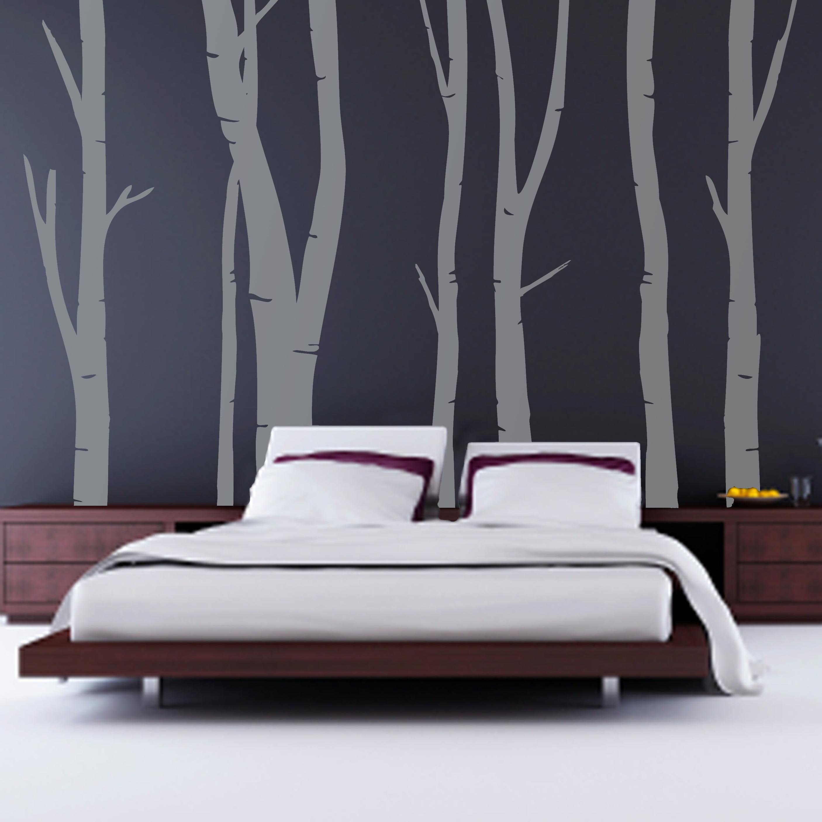 Latest Bedroom Wall Art Image On Bedroom Art Ideas Wall At Modern In Wall Art For Bedroom (View 18 of 20)