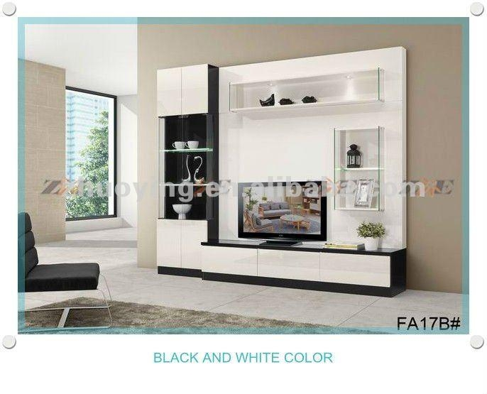 Lcd Tv Showcase Designs Images – Smart Home Designs Within Most Popular Modern Lcd Tv Cases (Image 11 of 20)