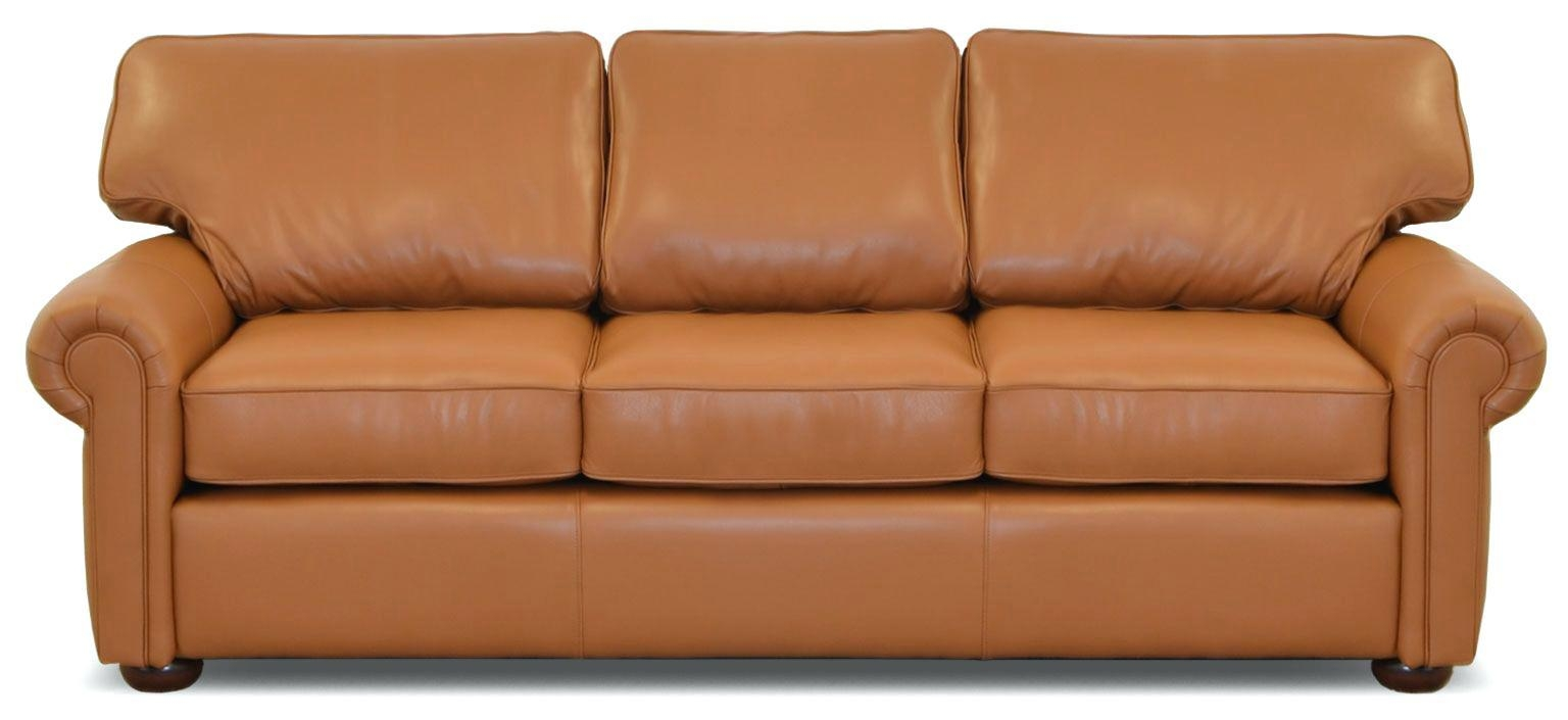 Leather And Material Sofas Uk Tetrad Mixed Fabric Sofa #15526 With Leather And Material Sofas (Image 11 of 21)