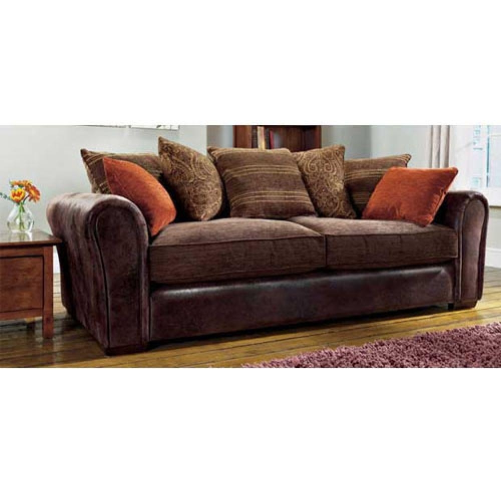 21 best ideas leather and material sofas sofa ideas for Couch und sofa