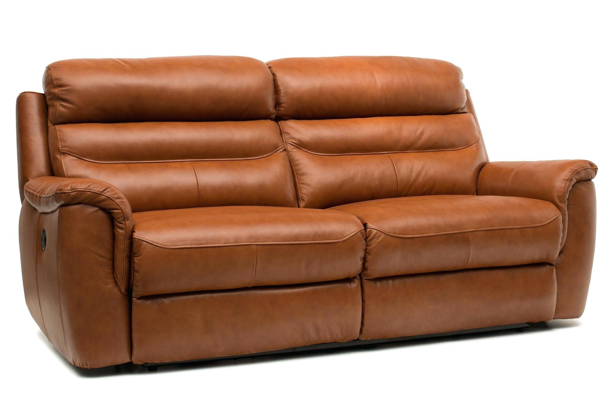 Leather Fabric Sofas Uk Mix Sofa Material Cushions #15511 Gallery With Leather And Material Sofas (Image 12 of 21)