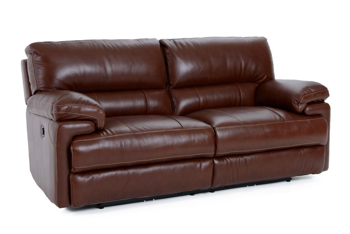 Featured Image of Leather Sofas