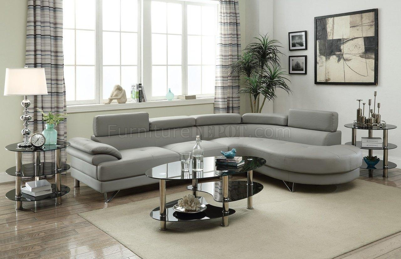 Leather Sofas,leather Sectional Sofa With Cream Sectional Leather Sofas (Image 16 of 22)