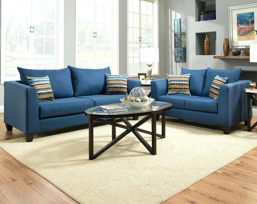 Light Blue Sofa Decorating Ideas Velvet Sofas For Sale Distressed Regarding Etsy Sofas (View 11 of 20)