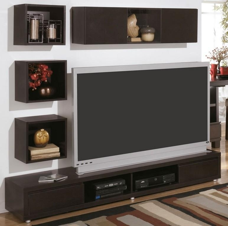 Light Colored Tv Stands With Light Colored Wood Tv Stand With Regard To Recent Light Colored Tv Stands (Image 10 of 20)