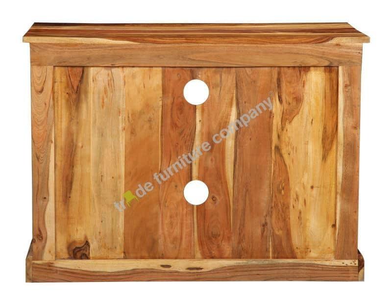 Light Jali Tv Cabinet | Sheesham Furniture Inside Latest Jali Tv Cabinets (View 15 of 20)