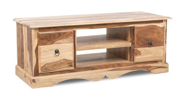 Light Medium Jali Tv Cabinet | Trade Furniture Company™ With Regard To Latest Jali Tv Cabinets (View 16 of 20)
