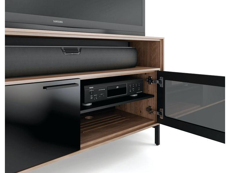 Light Oak Tv Stands Flat Screen Light Oak Tv Stand Alphason Fw 750 With Recent Light Oak Tv Stands Flat Screen (Image 10 of 20)