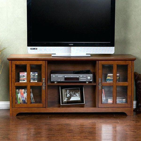 Light Oak Tv Stands Flat Screen Light Oak Tv Stand Alphason Fw 750 With Regard To Newest Light Oak Tv Stands Flat Screen (View 5 of 20)