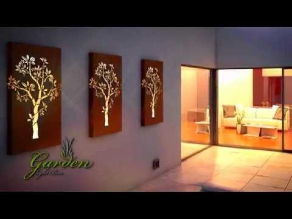 Light Wall Art Light Box Wall Art Craluxlighting Best Designs Within Wall Light Box Art (Image 7 of 20)