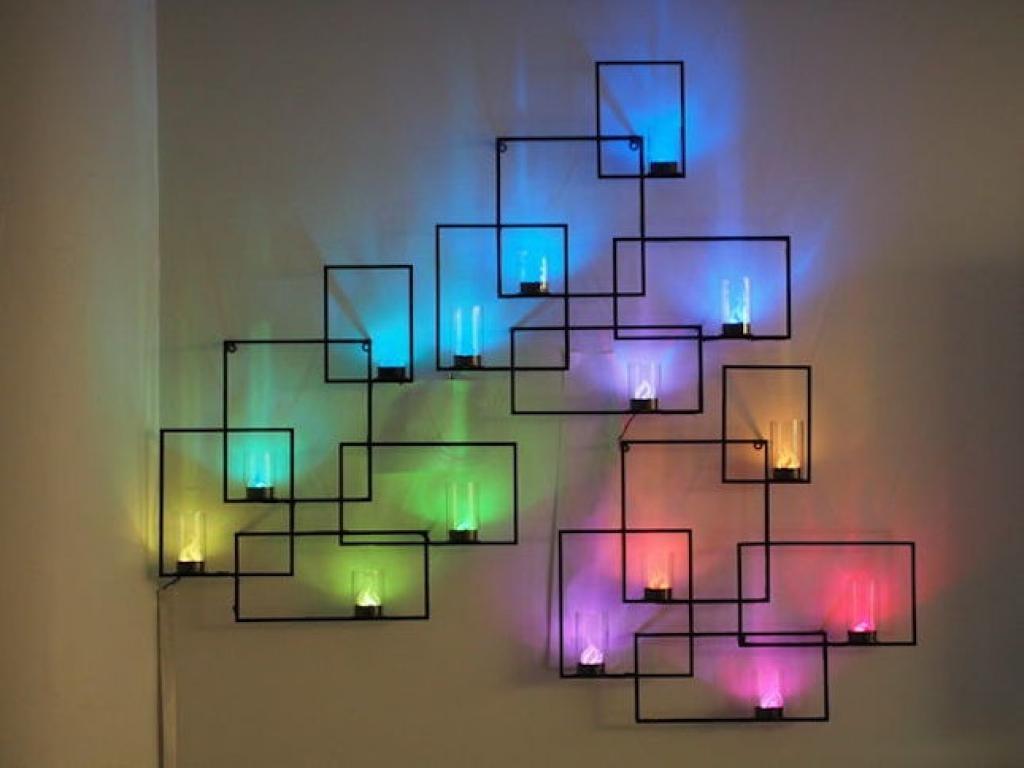 Light Wall Art Wall Art Designs Light Up Wall Art Modern Wall Art With Wall Light Box Art (View 10 of 20)