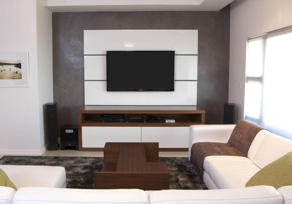 Livedesign Interiors | Bespoke Cabinetry | Bespoke Kitchens In Most Up To Date Bespoke Tv Cabinets (Image 12 of 20)