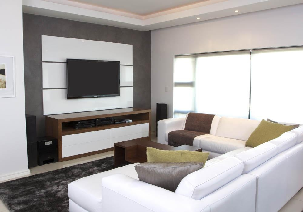 Livedesign Interiors | Bespoke Cabinetry | Bespoke Kitchens Pertaining To Current Bespoke Tv Cabinets (View 5 of 20)