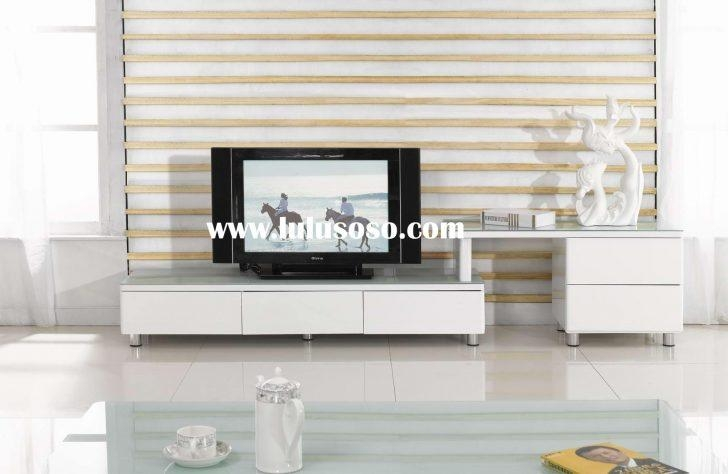 Living ~ 24 Inch Tv Stand Tv Wall Cabinet Narrow Tv Unit Within Recent 24 Inch Tall Tv Stands (Image 14 of 20)