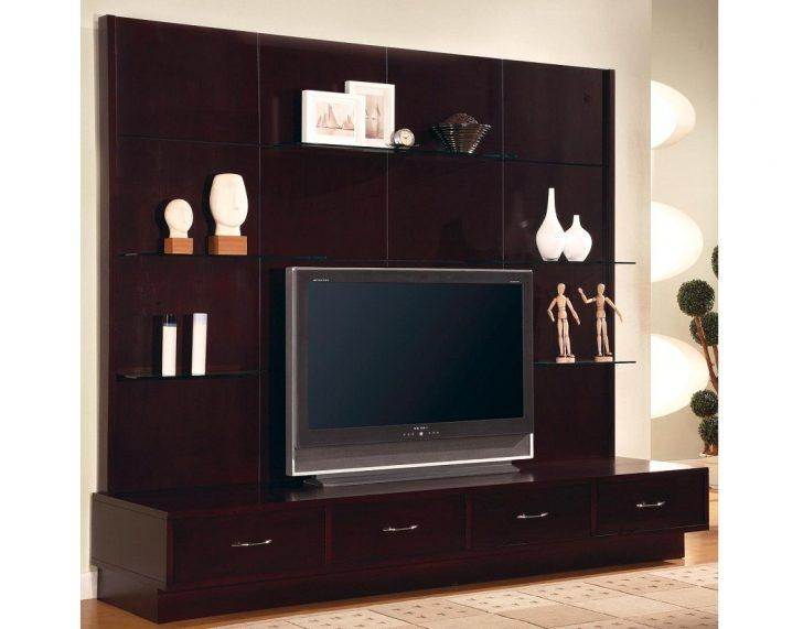 Living ~ Beautiful Tv Cabinet Designs Intended Designs Tv Stands Inside Best And Newest Glass Fronted Tv Cabinet (View 11 of 20)