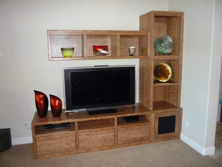 Living ~ Beautiful Tv Cabinet Designs Intended Designs Tv Stands Inside Newest Glass Fronted Tv Cabinet (View 19 of 20)