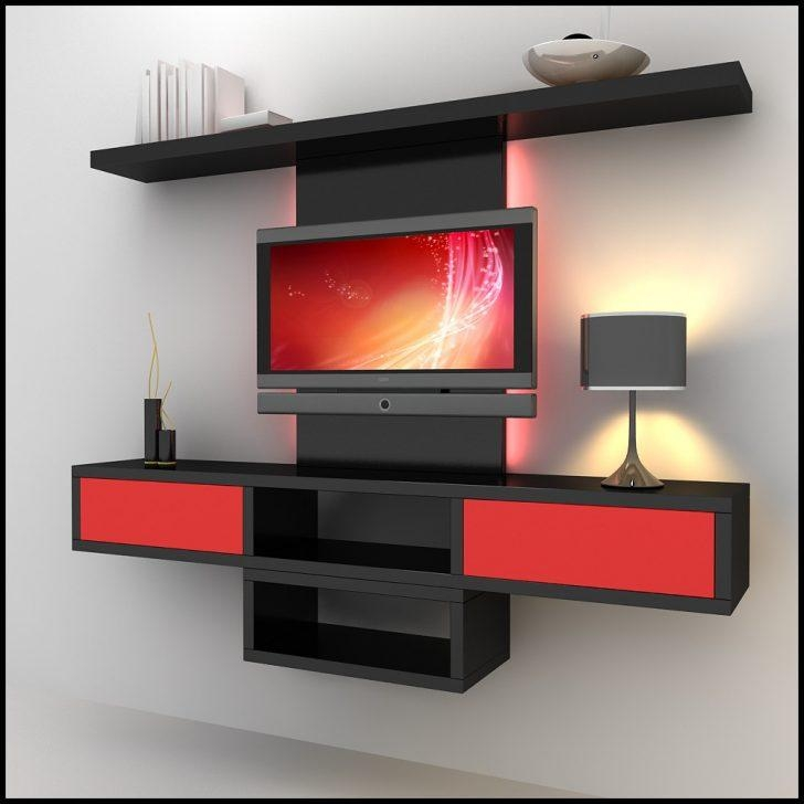 Living ~ Beautiful Tv Cabinet Designs Intended Designs Tv Stands Regarding Latest Glass Fronted Tv Cabinet (View 9 of 20)