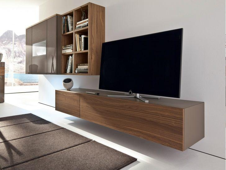 Living ~ Beautiful Tv Cabinet Designs Intended Designs Tv Stands Regarding Recent Glass Fronted Tv Cabinet (View 2 of 20)