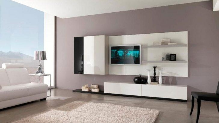 Living ~ Beautiful Tv Cabinet Designs Intended Designs Tv Stands With Current Glass Fronted Tv Cabinet (View 20 of 20)