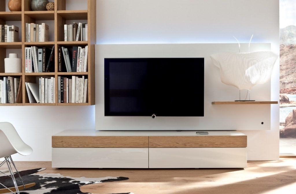 Living ~ Beautiful Tv Cabinet Designs Intended Designs Tv Stands With Most Popular Glass Fronted Tv Cabinet (View 5 of 20)