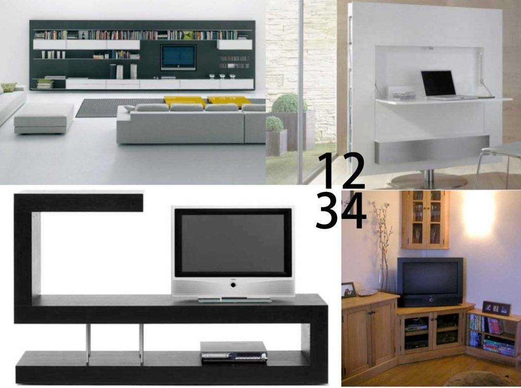 Living ~ Beautiful Tv Cabinet Designs Intended Designs Tv Stands With Regard To Latest Glass Fronted Tv Cabinet (View 12 of 20)