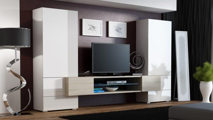 Living ~ Beautiful Tv Cabinet Designs Intended Designs Tv Stands Within 2018 Glass Fronted Tv Cabinet (View 3 of 20)
