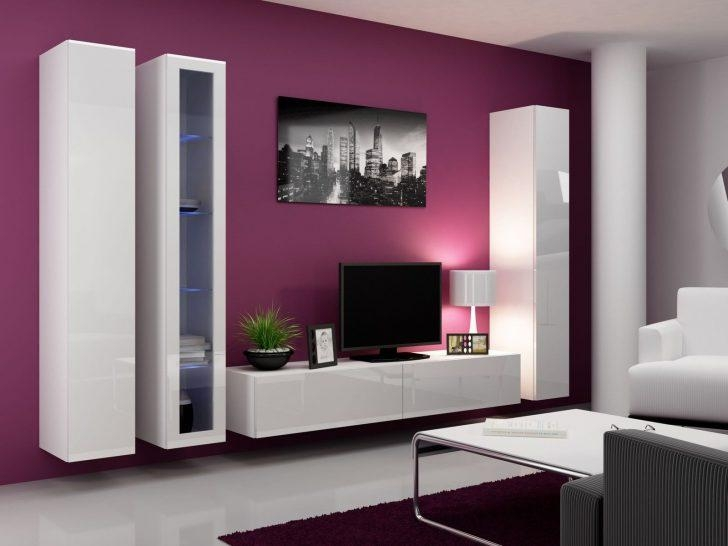 Living ~ Beautiful Tv Cabinet Designs Intended Designs Tv Stands Within Latest Glass Fronted Tv Cabinet (View 10 of 20)