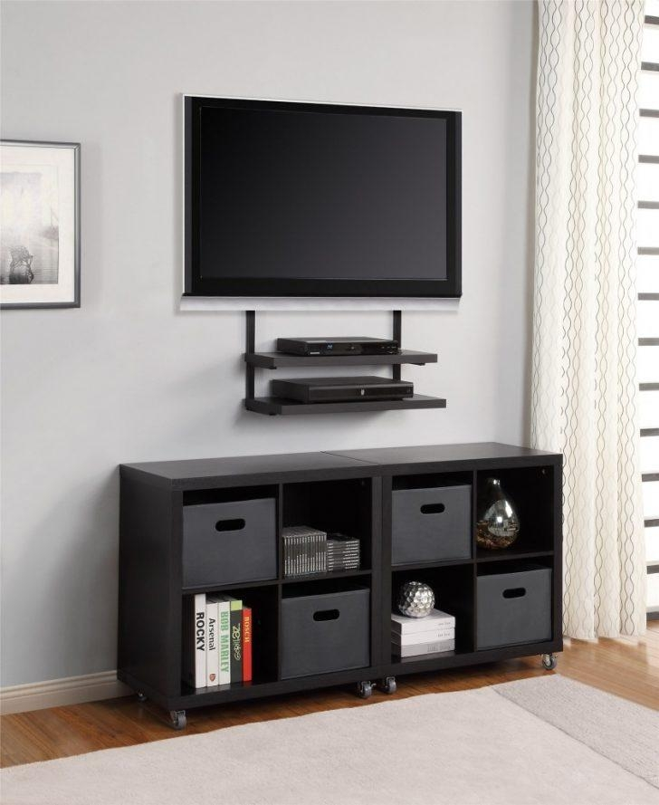Living ~ Beautiful Tv Cabinet Designs Intended Designs Tv Stands Within Newest Glass Fronted Tv Cabinet (View 13 of 20)