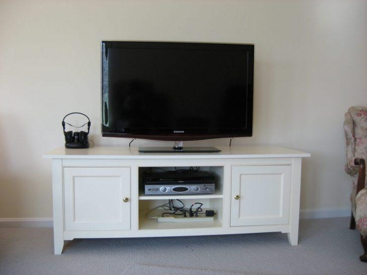 Living ~ Best Tv Unit Designs Credenza Tv Stand Best Deals On Tv Inside Recent Modern Tv Cabinets For Flat Screens (View 9 of 20)