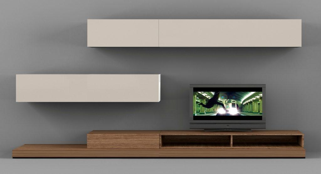 Living ~ Breathtaking Unusual Tv Stands With Modern Led Tv Under Pertaining To Latest Unusual Tv Units (Image 9 of 20)