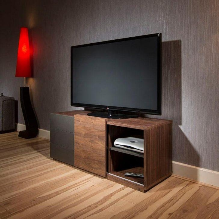 Living ~ Entertainment Center For Wall Mounted Flat Screen Tv Tv In Most Up To Date Stylish Tv Cabinets (Image 6 of 20)
