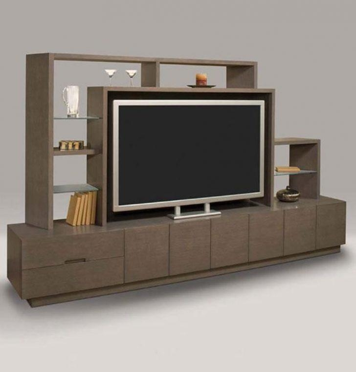 Living ~ Funky Tv Cabinets Ultra Modern Tv Stands Grey Tv Stand For Most Current Funky Tv Cabinets (Image 11 of 20)