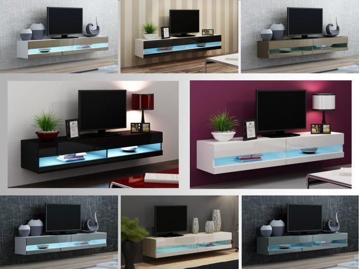 Living ~ Latest Design Modern Corner Tv Cabinet Led Wall Mount Tv intended for Most Current Modern Corner Tv Units