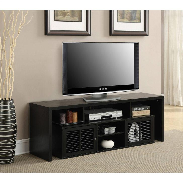 Living ~ Latest Design Modern Corner Tv Cabinet Led Wall Mount Tv With Regard To Most Current 24 Inch Tall Tv Stands (Image 15 of 20)