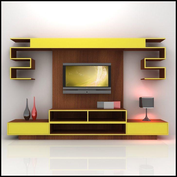 Living ~ Living Room Furniture Modern Design Tv Cabinet Buy Led Tv Regarding Best And Newest Modern Design Tv Cabinets (Image 9 of 20)