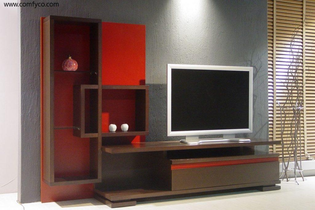 Living ~ Modern Tv Stands Ikea Bedroom Designs With Tv And In Best And Newest 24 Inch Led Tv Stands (Image 9 of 20)