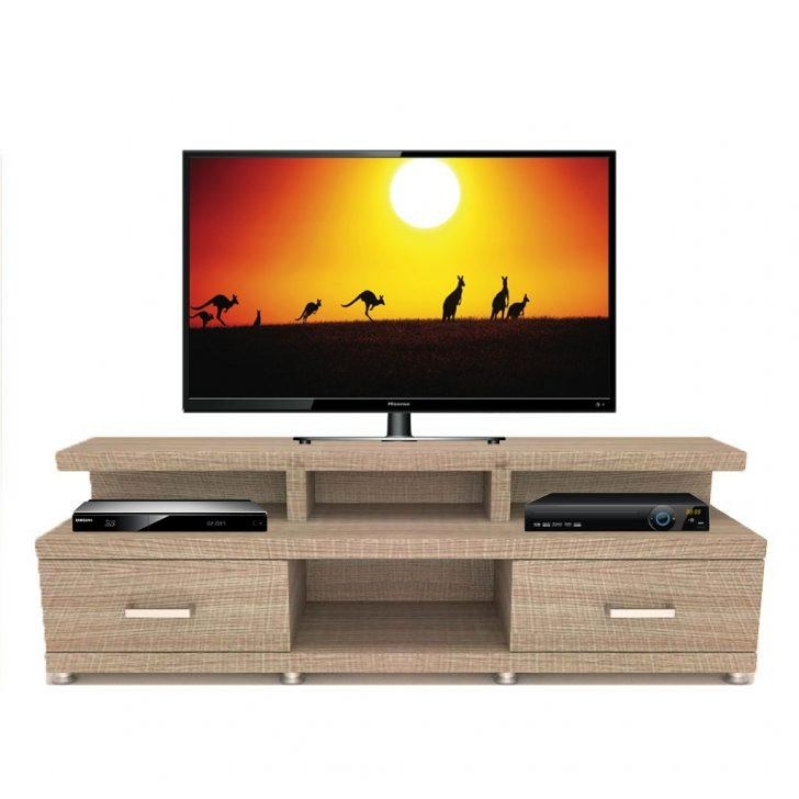 20 best ideas low corner tv stands tv cabinet and stand for Latest lcd wall unit designs