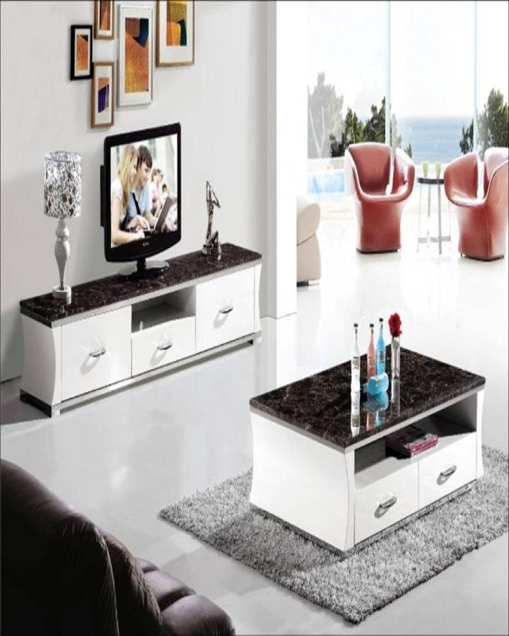 20 Best Ideas Coffee Tables And Tv Stands Matching