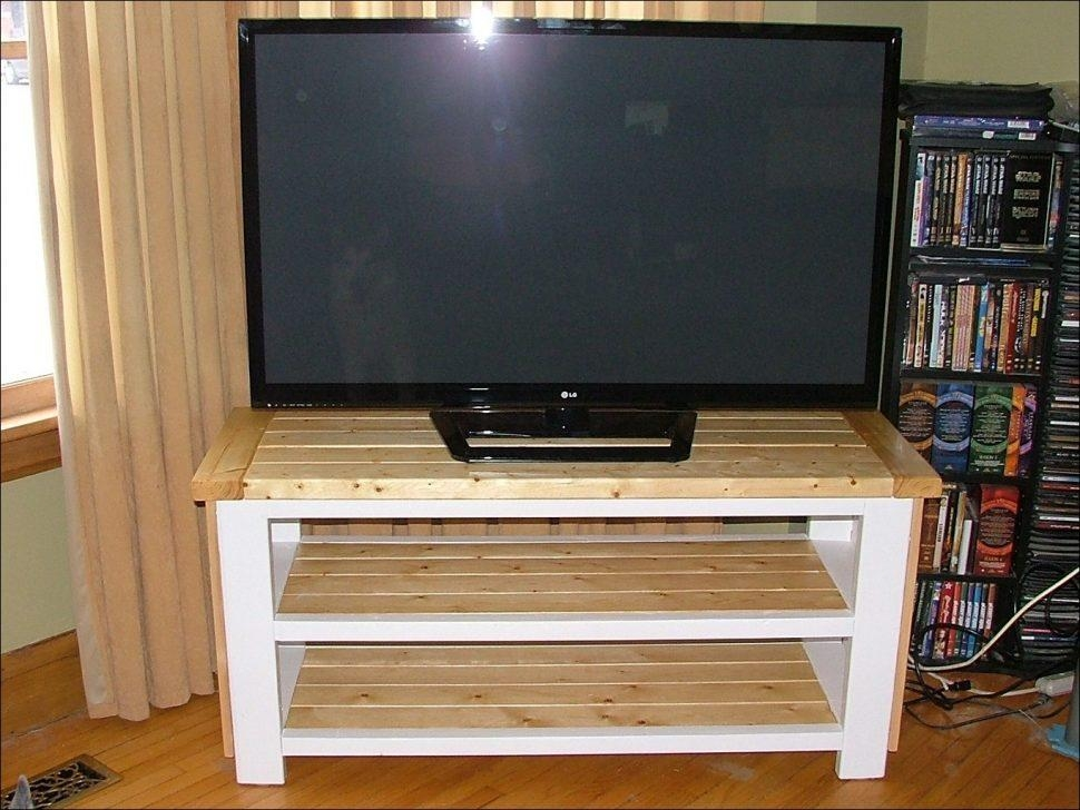 Living Room : Awesome Pop Up Tv Stand Foot Bed Tv Riser For 65 In Best And Newest Swivel Tv Riser (Image 3 of 20)