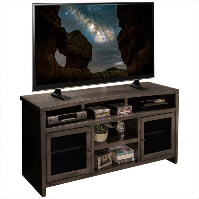 Living Room : Awesome Pop Up Tv Stand Foot Bed Tv Riser For 65 Within Latest Swivel Tv Riser (Image 4 of 20)