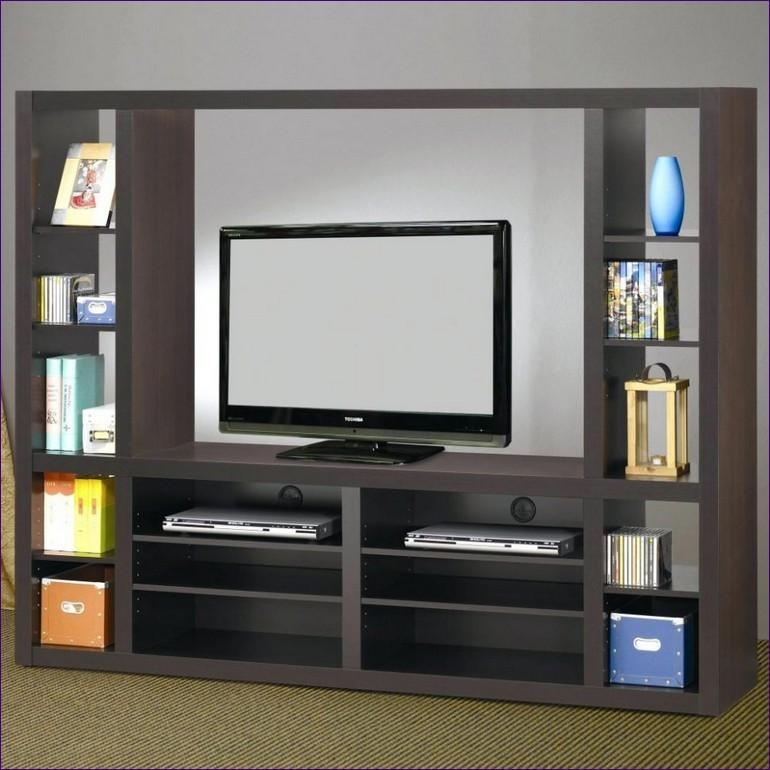 Living Room : Awesome Target Flat Panel Tv Stand Corner Wall Mount Pertaining To Best And Newest Wall Mounted Tv Stands For Flat Screens (View 6 of 20)