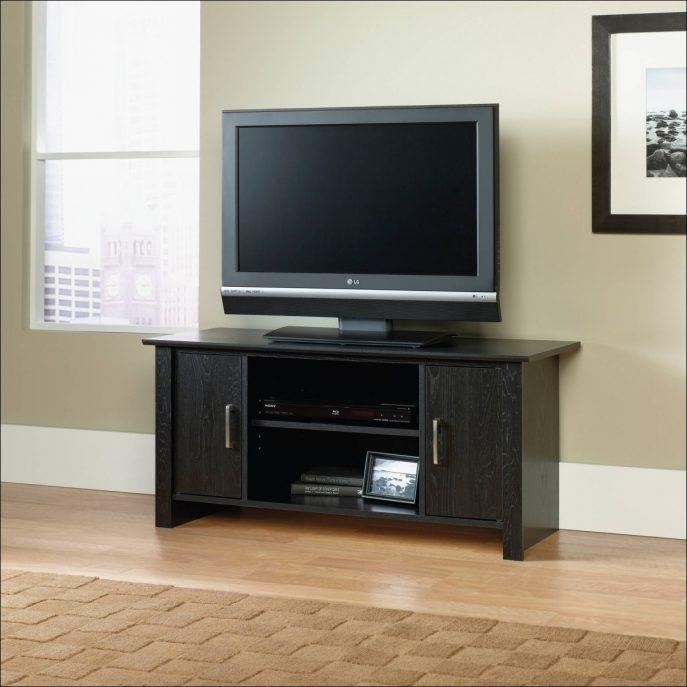 Living Room : Awesome Tv Elevator Lift Whisper 1000 Flat Panel Tv Within Most Current Swivel Tv Riser (Image 5 of 20)